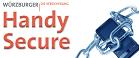 HandySecure